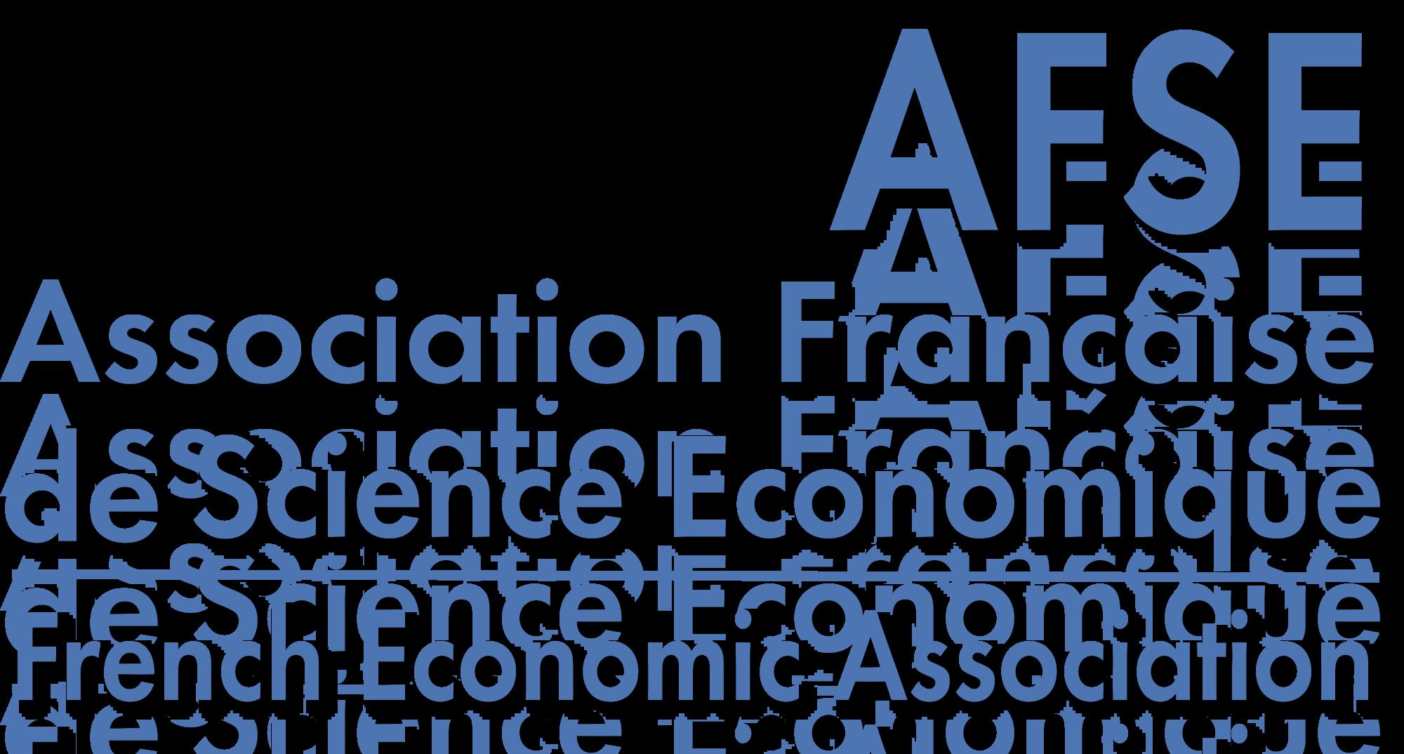 logo_AFSE
